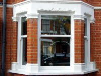 Sash Window Wimbledon