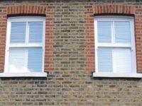 Sash Window Surrey