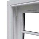 Sash Window Spring Balances